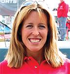 Katie Pettibone