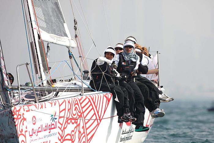 Leg 4-SATT Dubai