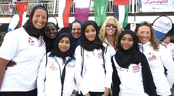 Oman-Sail-Womens-Programme-2013