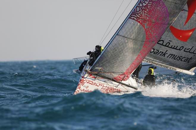 Alt_Oman Sail 12